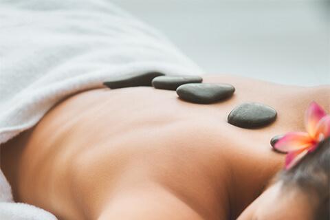Massage in berlin mitte